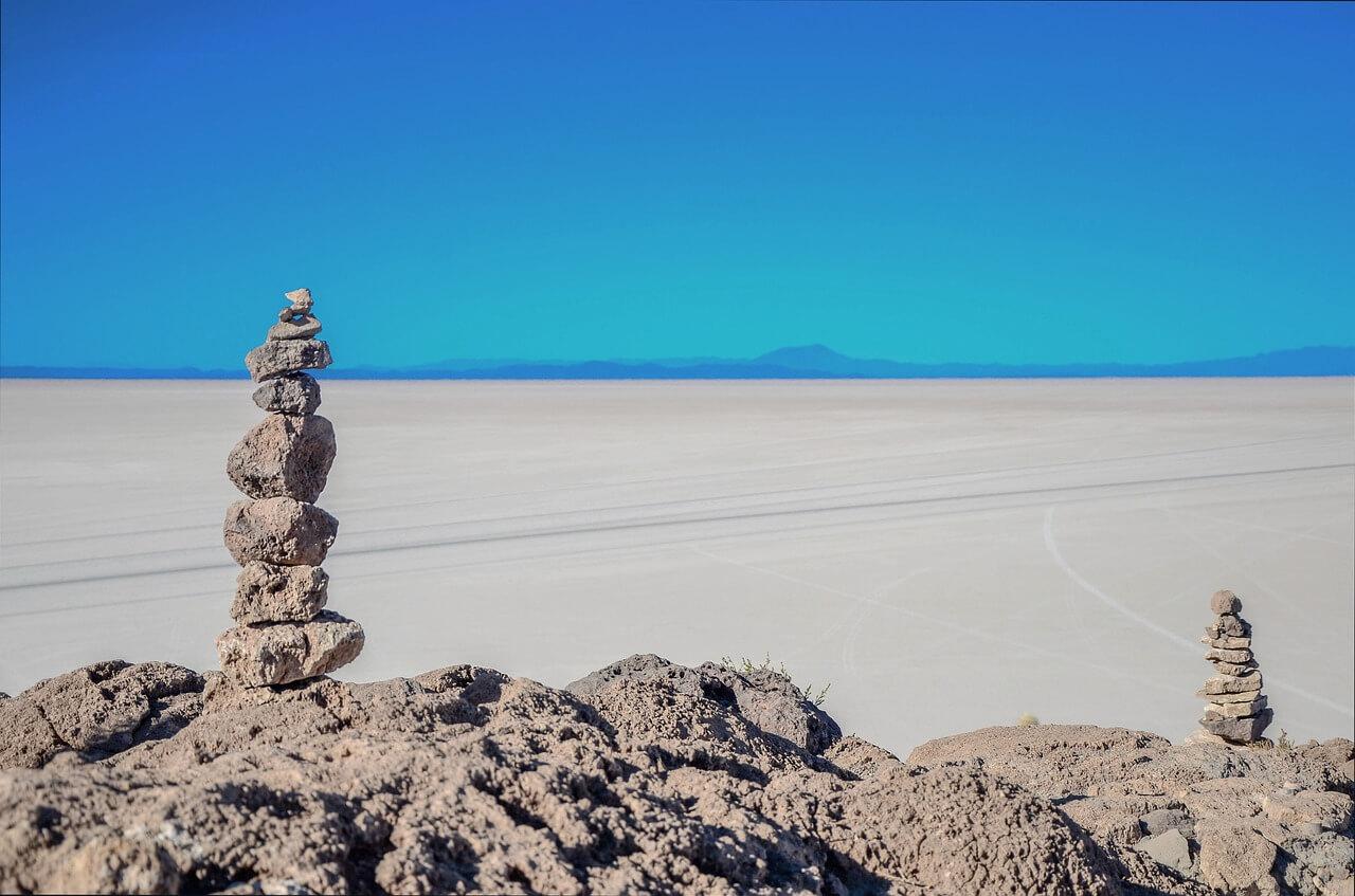 desert-1235532_1280